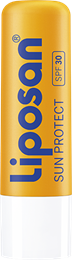 85040_Liposan_SUN_PROTECT_ stick
