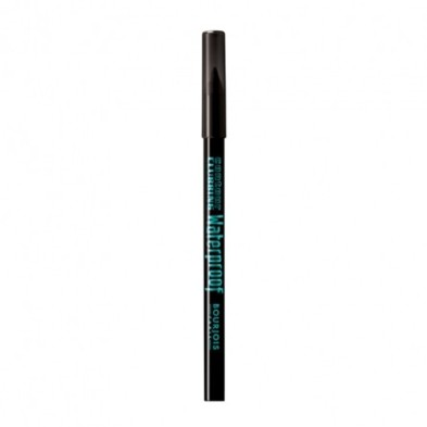 bourjois-contorno-ojos-waterproof-contour-clubbing-black-party